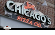 joe's chicago pizza video