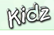 kidz roomz web site
